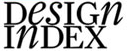 Guida Index