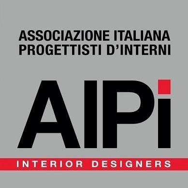 Cristina Mazzitelli Interior Design