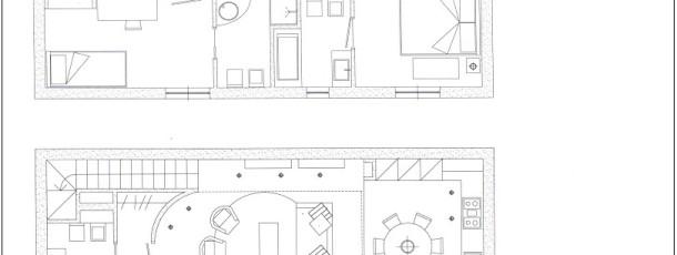 Galleria Progetti 3